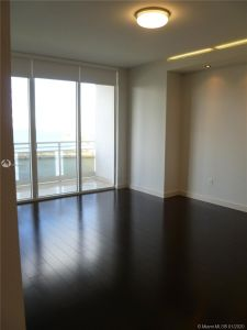 901 Brickell Key Blvd #1503 photo021