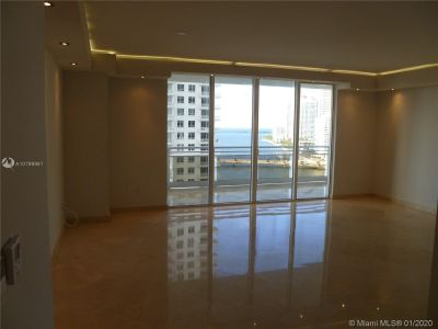 901 Brickell Key Blvd #1503 photo03