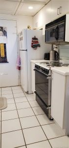5401 Collins Ave #1030 photo07