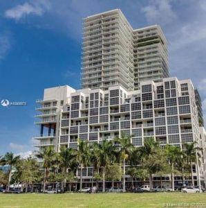 Two Midtown #H0804 - 3470 E Coast Ave #H0804, Miami, FL 33137