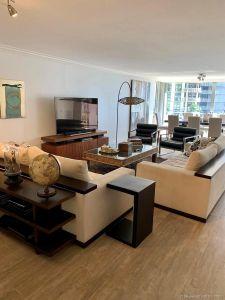 SLS Lux Brickell #2608 - 801 S Miami Ave #2608, Miami, FL 33130