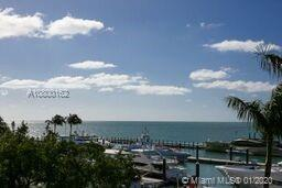 2042 Fisher Island Dr #2042 photo02