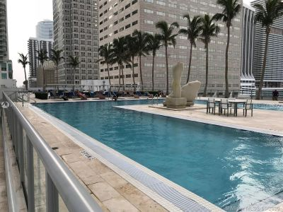 335 S Biscayne Blvd #3608 photo017
