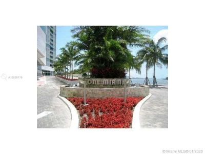 335 S Biscayne Blvd #3608 photo02