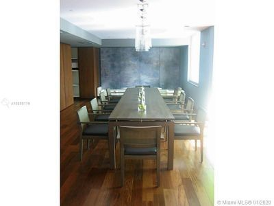 335 S Biscayne Blvd #3608 photo023