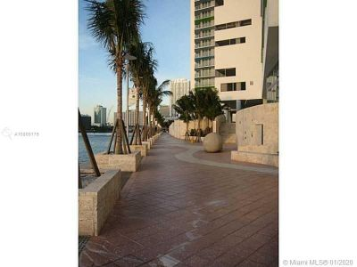 335 S Biscayne Blvd #3608 photo024