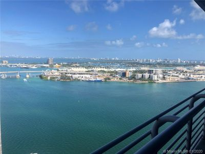 335 S Biscayne Blvd #3608 photo03