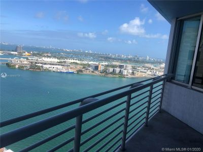 335 S Biscayne Blvd #3608 photo04