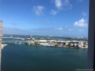 335 S Biscayne Blvd #3608 photo05