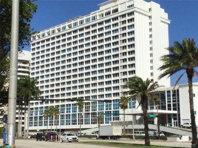 Castle Beach Club #1531 - 5445 Collins Ave #1531, Miami Beach, FL 33140