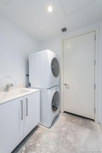 16901 Collins Ave #603 photo014
