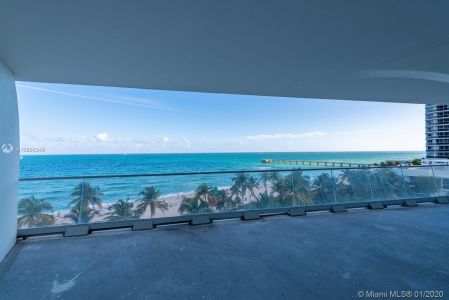 16901 Collins Ave #603 photo016