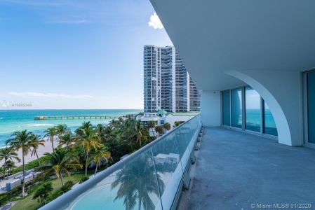 16901 Collins Ave #603 photo018
