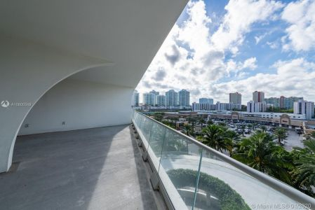 16901 Collins Ave #603 photo024
