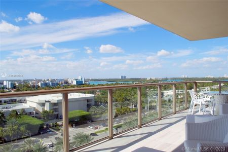 9701 Collins Ave #1005S photo01
