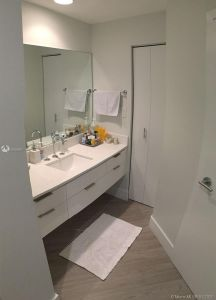 888 Brickell Key Dr #1100 photo010