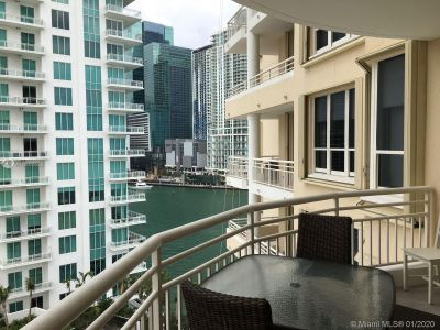 888 Brickell Key Dr #1100 photo011