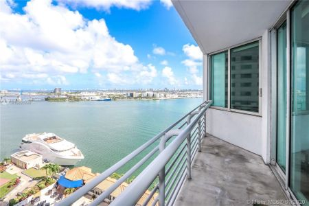 335 S Biscayne Blvd #2506 photo01