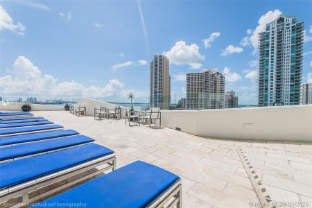 335 S Biscayne Blvd #2506 photo019