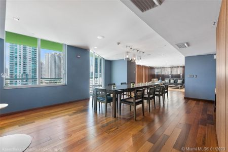 335 S Biscayne Blvd #2506 photo027
