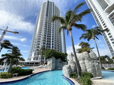 18001 Collins Ave #917 photo014