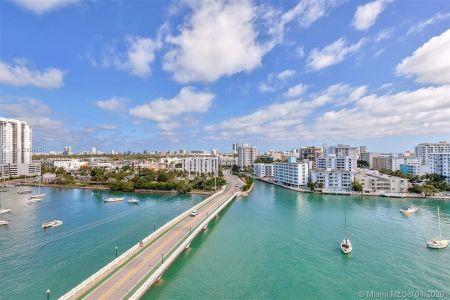 Grand Venetian #1004 - 10 Venetian Way #1004, Miami Beach, FL 33139