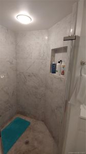 16445 Collins Ave #1122 photo011