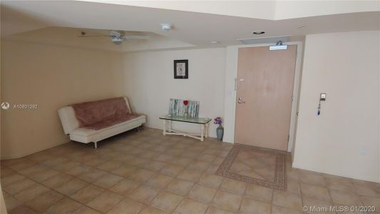 16445 Collins Ave #1122 photo014