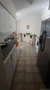 16445 Collins Ave #1122 photo019