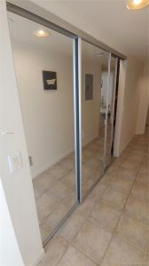 16445 Collins Ave #1122 photo05