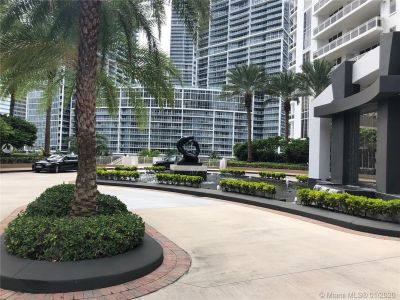 901 Brickell Key Blvd #805 photo01