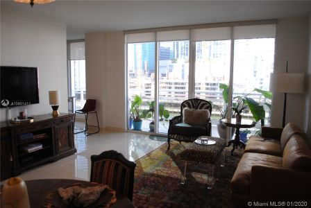 901 Brickell Key Blvd #805 photo019