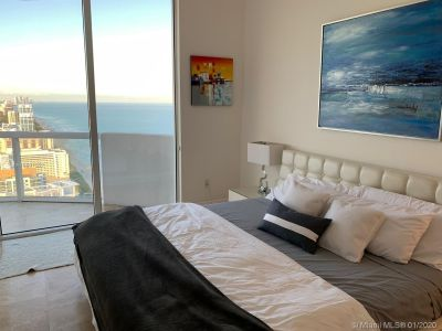 6365 Collins Ave #4509 photo010