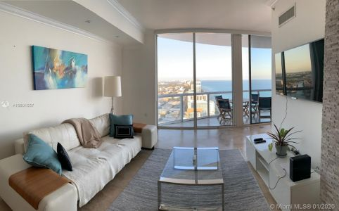 6365 Collins Ave #4509 photo011