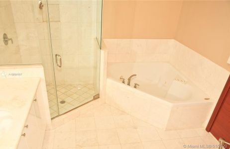 901 Brickell Key Blvd #1104 photo011