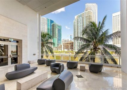 901 Brickell Key Blvd #1104 photo015