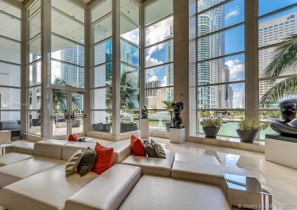 901 Brickell Key Blvd #1104 photo04