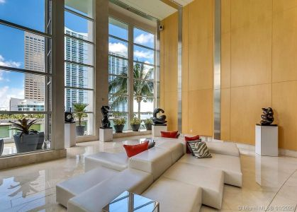 901 Brickell Key Blvd #1104 photo05