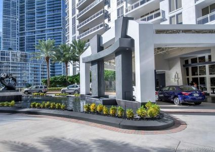 901 Brickell Key Blvd #1104 photo06