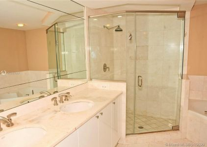 901 Brickell Key Blvd #1104 photo09