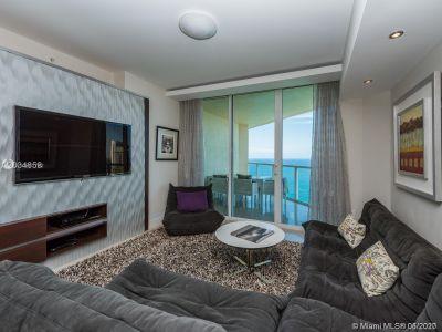 La Perla #4101 - 16699 Collins Ave #4101, Sunny Isles Beach, FL 33160