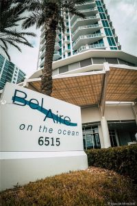 6515 Collins Ave #1709 photo01