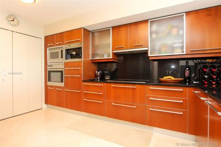 1331 BRICKELL BAY DR #2509 photo010