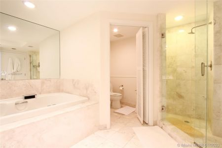 1331 BRICKELL BAY DR #2509 photo017