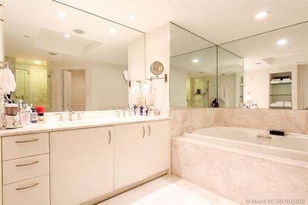 1331 BRICKELL BAY DR #2509 photo018