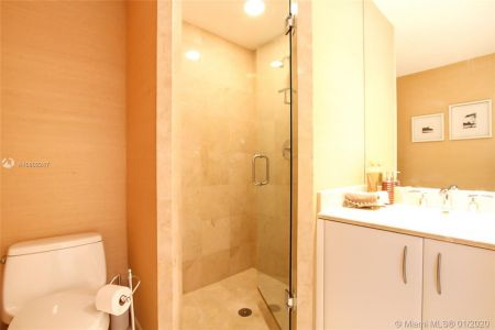 1331 BRICKELL BAY DR #2509 photo020