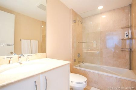 1331 BRICKELL BAY DR #2509 photo021