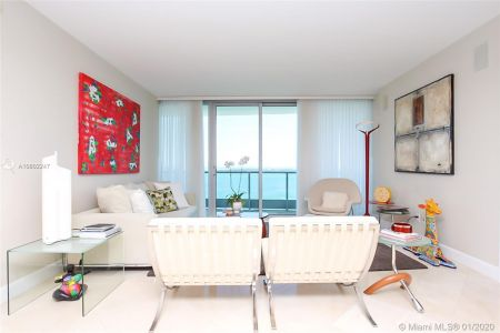 1331 BRICKELL BAY DR #2509 photo03
