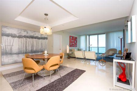 1331 BRICKELL BAY DR #2509 photo04