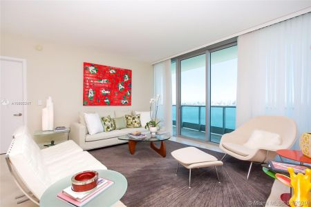 1331 BRICKELL BAY DR #2509 photo07